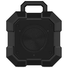 Shockbox Bluetooth Speaker