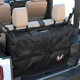 Rightline Gear Trunk Storage Bag - 36in.