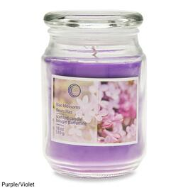 Scented Candle - 18oz.