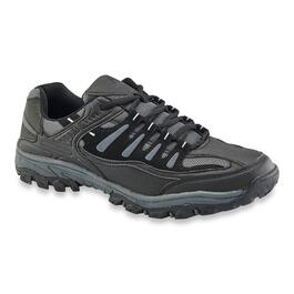 Mountain Ridge Men's Everyday Trail Shoes - 7-12