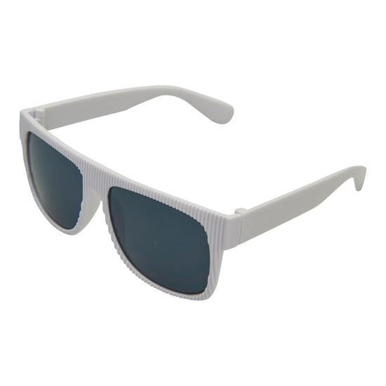 SURVIVAL GEAR Boys Sunglasses - One Size