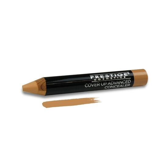 Prestige Cover-Up Advanced Concealer - Medium