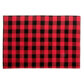 IH Casadécor Buffalo Placemats