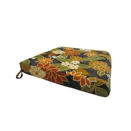 Belize Outdoor Seat Cushion - 2pk.