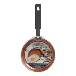 As Seen On TV Gotham Steel Non-Stick Frying Pan - 5.5in.