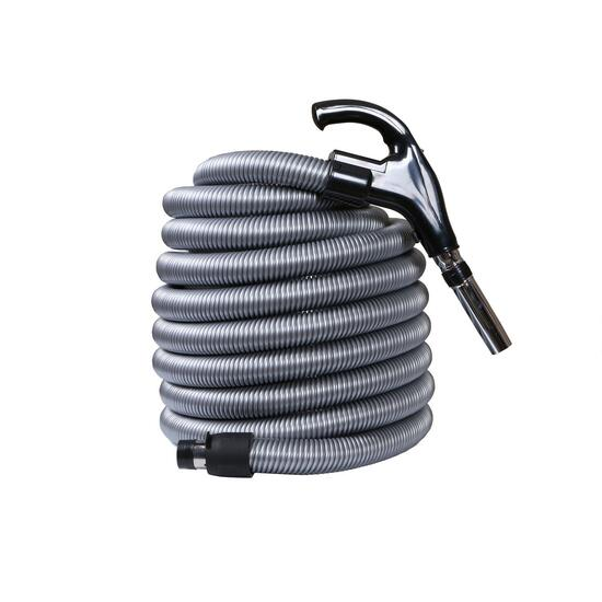 Nadair Ovo Deluxe Plus Attachment Kit With 10.7m (35ft.) Hose