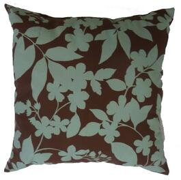 Mural Outdoor Throw Cushion - 2pk.