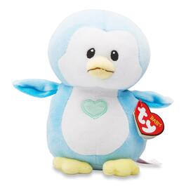 TY Beanie Baby - Twinkles Penguin