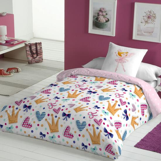 Gouchee Design Margot Duvet Cover Set