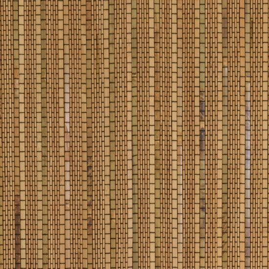 Versailles Unbanded Bamboo Panels - 84in.