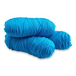 Value Pack Yarn - 1lb