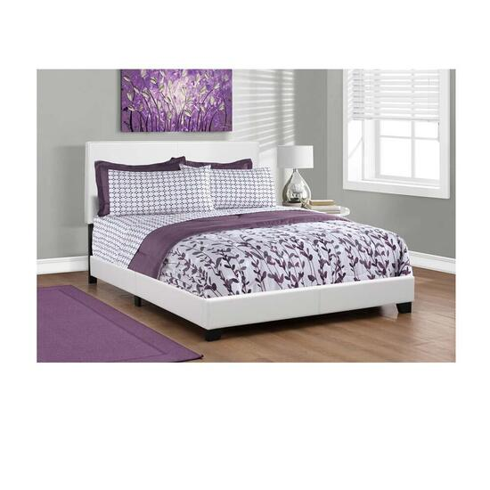 Monarch Specialties Inc. Bed Frame - Queen