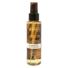 Alterna Bamboo Kendi Dry Oil Mist - 125ml