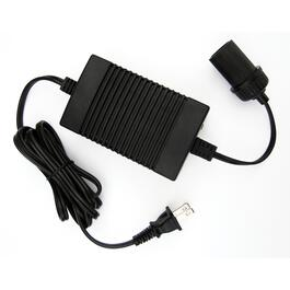 Koolatron AC Power Adaptor - 12V