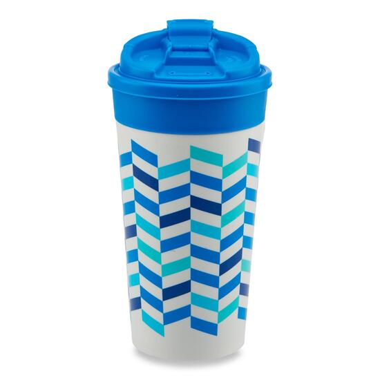Travel Mug - 15oz