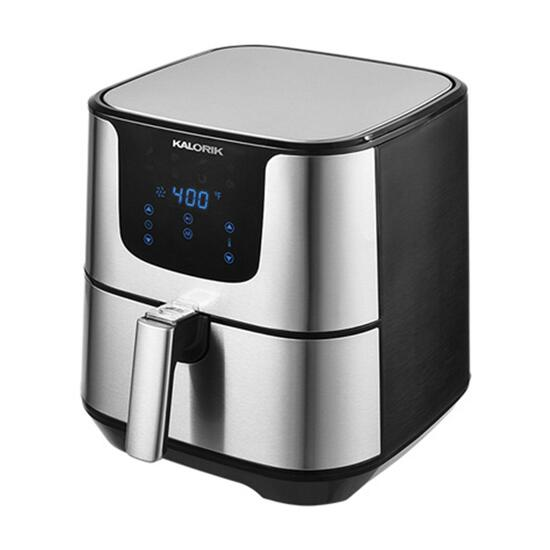 Kalorik 5.3 Quart Air Fryer Pro - XL