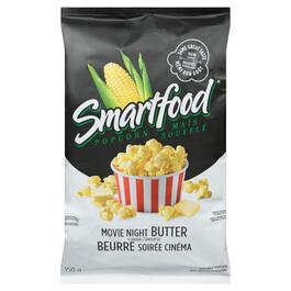 Smartfood Movie Night Butter Popcorn - 150g