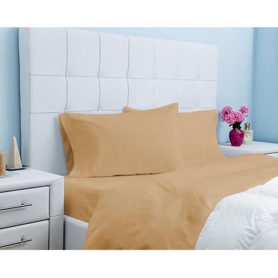 Gouchee Design Microfiber Sheet Set
