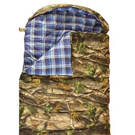 Altan Hunters Ice Sleeping Bag