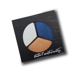Prestige Total Intensity Eyeshadow Trio - Moonstruck