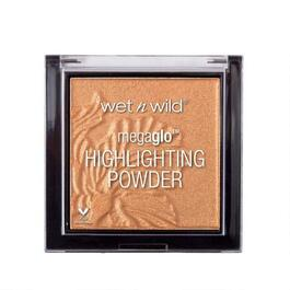 Wet n Wild MegaGlo Highlighting Powder - Awesome Blossom