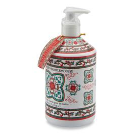 Fruits & Flowers Hand Wash - 636ml