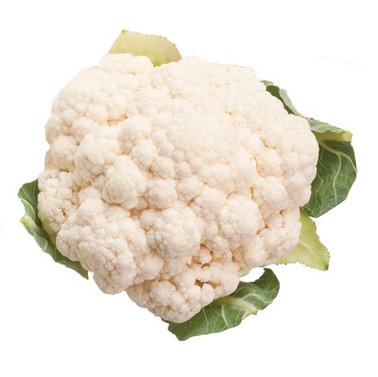Cauliflower - Single