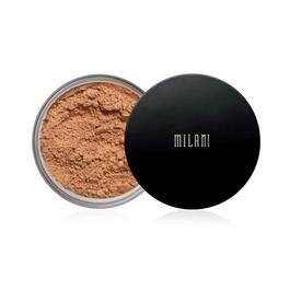 Milani Make It Last Setting Powder - Translucent Medium to Deep