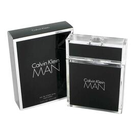 CK Man Eau de Toilette Spray - 100ml