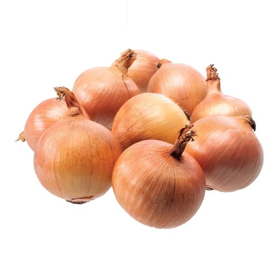 Cooking Onions - 3lb.