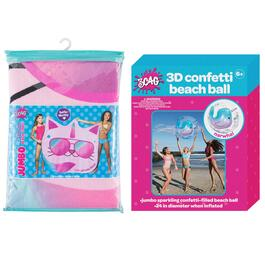Danawares Kids Beach Bundle