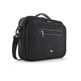 Case Logic Thule Polyester Laptop Briefcase - 16in.