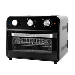 Kalorik 22 Quart  Air Fryer Toaster Oven