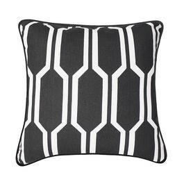 Millano Hayden Indoor/Outdoor Throw Pillow - 2pk.