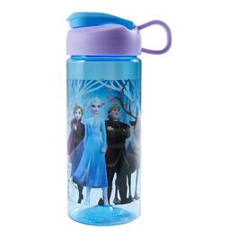 zak! Frozen 2 Water Bottle - 16.5oz.
