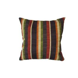 Ribbon I Outdoor Throw Cushion - 2pk.