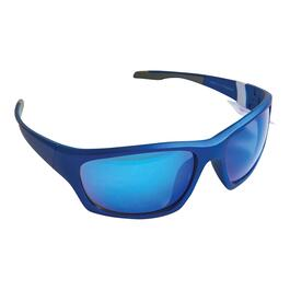 Women's Sport Sunglasses - One Size