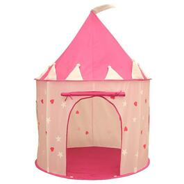 BrightTime Princess Indoor Ball Tent
