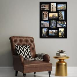 nexxt Napa Collection Collage Frame