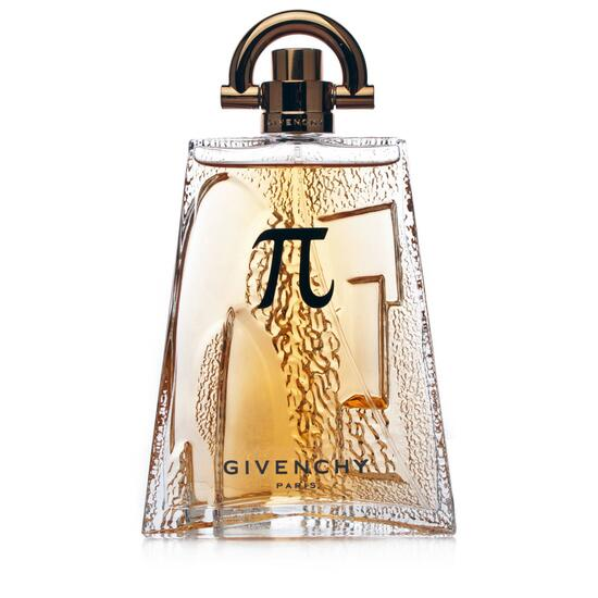 Givenchy Pi Eau de Toilette Spray for Men - 100ml