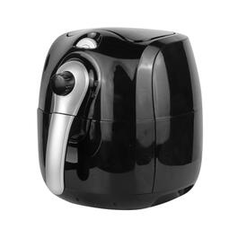 Brentwood Small Electric Air Fryer - 3.7qt.