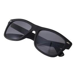 Unisex Fashion Sunglasses - One Size