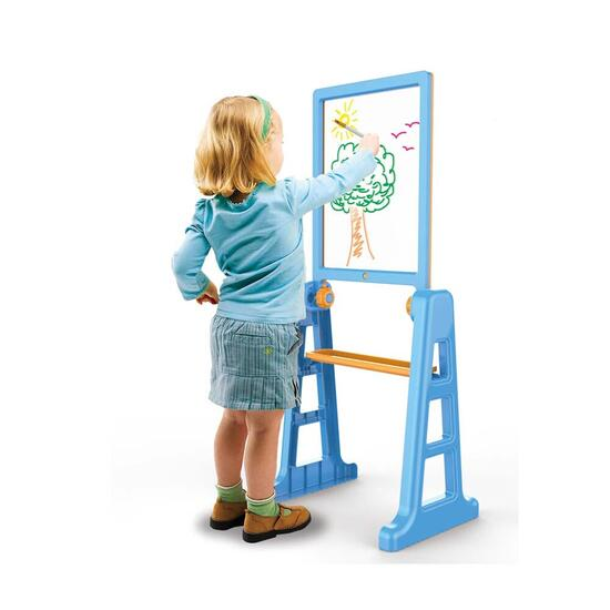 Mindscope XL Glow Pad with Easel