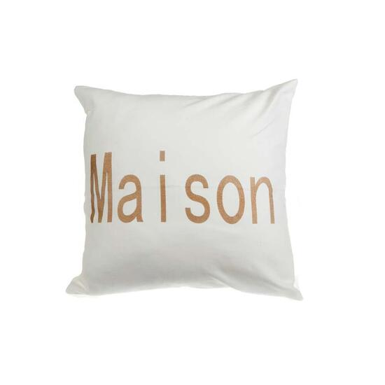Maison French Pillows - 2 pc.