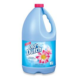 Old Dutch Fabric Softener  - 3.69L