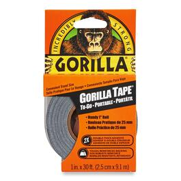 Gorilla Tape To-Go
