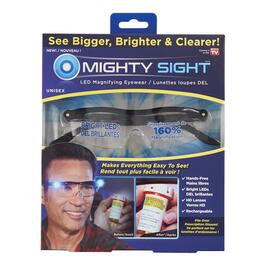 As Seen On TV Mighty Sight Eyewear
