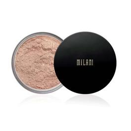 Milani Make It Last Setting Powder - Radiant Soft Shimmer Translucent