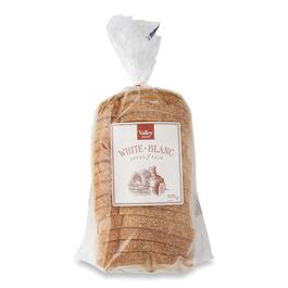 T2 570G VALLEY BAKER WHT.BREAD
