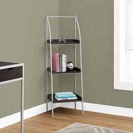 Monarch Specialties Bookcase - 48 in.